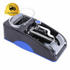 Automatic Cigarette Rolling Machine Electric Tobacco Injector Maker Roller DIY !