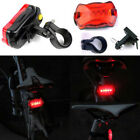 Tactical 10000LM CREE T6 Flashlight Torch Zoom + 18650 + Charger for 16340/14500