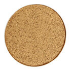Compact Beauty Shimmer Eyeshadow Palette Cosmetic Eye Shadow Pigment Makeup