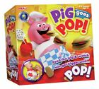 Pig Goes Pop Game Burger Spares/Replacement/Red/Green/Yellow/Purple/John Adams