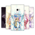 OFFICIAL SELINA FENECH ANGELS 2 HARD BACK CASE FOR XIAOMI PHONES