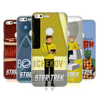 OFFICIAL STAR TREK EMBOSSED ICONIC CHARACTERS TOS BACK CASE FOR GOOGLE PHONES on eBay