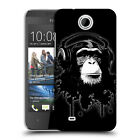 OFFICIAL NICKLAS GUSTAFSSON ANIMALS HARD BACK CASE FOR HTC PHONES 3