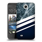 OFFICIAL NICKLAS GUSTAFSSON TEXTURES 3 HARD BACK CASE FOR HTC PHONES 3