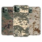 HEAD CASE DESIGNS MILITARY CAMOUFLAGE SERIES 2 BACK CASE FOR APPLE iPHONE PHONES