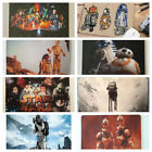 Star Wars Mouse Pad $12.0 AUD on eBay