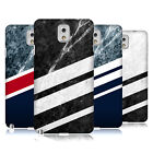 OFFICIAL NICKLAS GUSTAFSSON TEXTURES 3 HARD BACK CASE FOR SAMSUNG PHONES 2