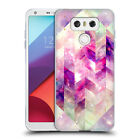 OFFICIAL BARRUF GALAXY SOFT GEL CASE FOR LG PHONES 1