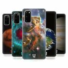 HEAD CASE DESIGNS OUTERSPACE SOFT GEL CASE FOR SAMSUNG PHONES 1