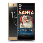 OFFICIAL+JOEL+CHRISTOPHER+PAYNE+HOLIDAY+SEASON+SOFT+GEL+CASE+FOR+SONY+PHONES+1