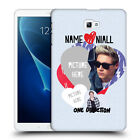 CUSTOM PERSONALISED ONE DIRECTION 1D I SHIP US HARD CASE FOR SAMSUNG TABLETS 1