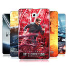 OFFICIAL STAR TREK POSTERS INTO DARKNESS XII BACK CASE FOR SAMSUNG TABLETS 1 on eBay