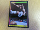 1992 MERLIN WWF TRADING CARDS GOLD SERIES BLACK BORDER PLEASE USE THE DROP DOWN