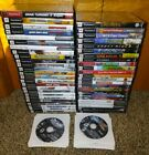 gta san andreas download game free - Various Sony PlayStation 2 Video Game Lot; You Pick What You Want; Free Shipping