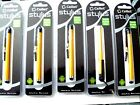 Wholesale Lots of Cellet Stylus Pens for Apple iPhone Samsung Galaxy/Universal