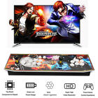 846/986/999/1099/1299 in 1 Video Games Pandora's Box 5S Double Stick Console US