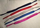 Eyeglass Band, Strap, Retainer, Lanyard-Various Colors