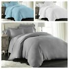 Sterling Creek Silky Soft 100% Bamboo Viscose Duvet Cover Set Or Pillow Sham Set image
