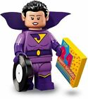 Lego Batman Movie Series 2 Minifigures - Choose Your Minifigure 71020 NEW