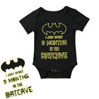 newborn-toddler-baby-boy-girl-batman-romper-bodysuit-jumpsuit-clothes-outfit-us