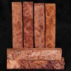 Redwood Burl Pen Blanks
