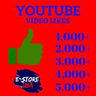 def leppard youtube hysteria - Youtube Videos Likês - Instant Super Fast Delivery