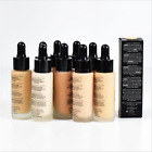 Younique Touch Mineral Liquid Foundation 20 ml full size
