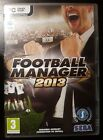 FOOTBALL MANAGER 2007-2015 (PC GAME) *CHOOSE YOUR YEAR* | *FREE POSTAGE*