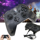 Switch Pro Wireless Controller Gamepad Joypad Remote for Nintendo Console Switch