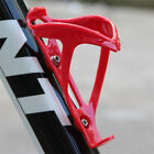 Uniserval Adjustable Bicycle Water Bottle Holder Plastic Mountain Cage