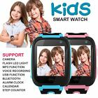 Kyпить NEW Kids Smart Watch Bluetooth GSM Locator SOS Call Flashlight For Child UK на еВаy.соm