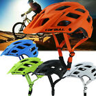 Cycling MTB Road Helmet Men Women EPS+PC Bicycle Bike Safety Ultralight Helmet