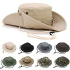 Wide Brim Hat Cruise Womens Camping Sun Hiking Us Cap Adventure outdoor activity