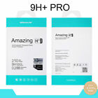 NILLKIN 9H/H+ PRO Tempered Glass Screen Protector Fr Huawei Mate 10 P10/20 Pro #