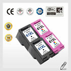 61XL 61 XL Black Color Ink Cartridge For HP Deskjet 1000 1010 1050 1051 2050