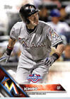2016 Topps Opening Day You Pick/Choose Cards #OD1-OD200 RC + *FREE SHIPPING*