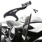 Union Jack Smartphone Cell Phone Mount Holder for BMW Mini C