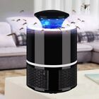 Electric Fly Bug Zapper Mosquito Insect Killer LED Light Trap Lamp Pest Control günstig