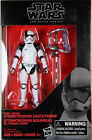 "STAR WARS: BLACK SERIES 3 3/4"" ASSORTED WAL-MART EXCLUSIVE ACTION FIGURES £20.99 GBP on eBay"