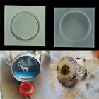 DIY.Silicone Craft Mold Mold Mold Pendant Necklace Jewelry Shape`.,