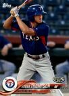 2018 Topps Pro Debut Baseball You Pick/Choose Cards #1-200 ***FREE SHIPPING***