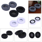 2pcs Replacement Ear Pads Cushion for Monster Beats By Dr Dre Solo & Solo HD