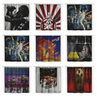 Star Wars - Films - Posters - shower curtain. Han Solo Carbonite