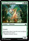 Complete Playsets (x4) - Magic the Gathering Common Rivals of Ixalan Cards