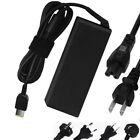 For Lenovo Yoga 500 Laptop Charger AC Adapter Power Supply