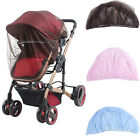Kids Baby Mosquito Net for Strollers,Carriers,Car Seats,Cradles Bed Summer USA