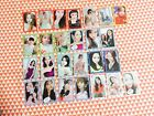 Twice What is love ? 5th mini album Collection photocard