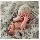 Fashion Comfortable Colorful Babies Photography Blanket For Photo Studio A656