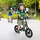 New Baby Balance Bikes Bicycle Children Walker No Foot Pedal Toddler AGSG 07