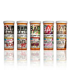 Bad Drip 60ML - ALL FLAVORS - 100% Authentic FREE SHIPPING